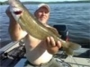 Lake Wisconsin walleye JNB GUIDEDFISHING